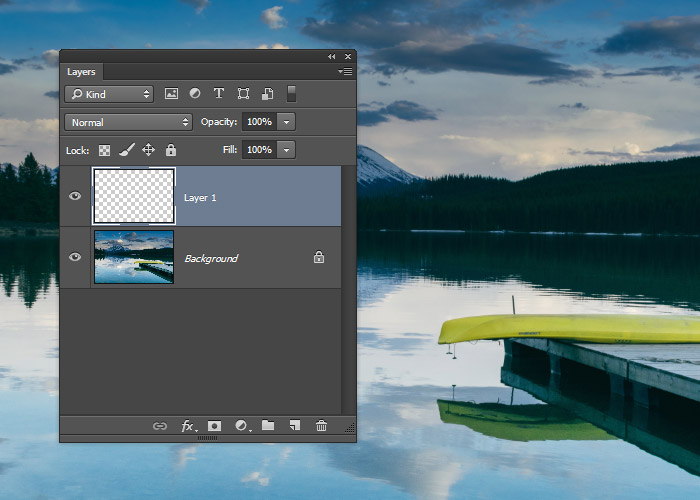 photoshop-awesome-layer-tips-and-tricks-02a