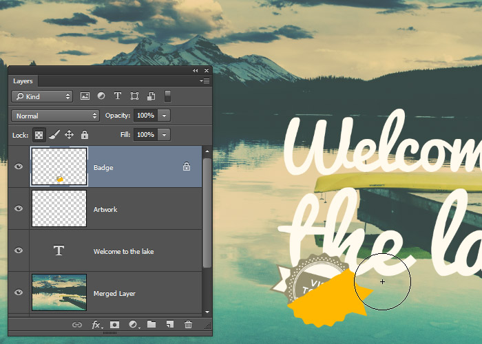 photoshop-awesome-layer-tips-and-tricks-08