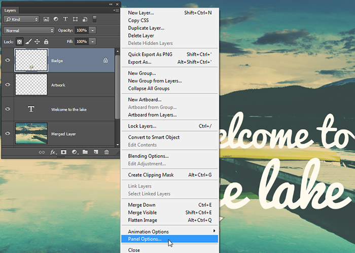 photoshop-awesome-layer-tips-and-tricks-09a
