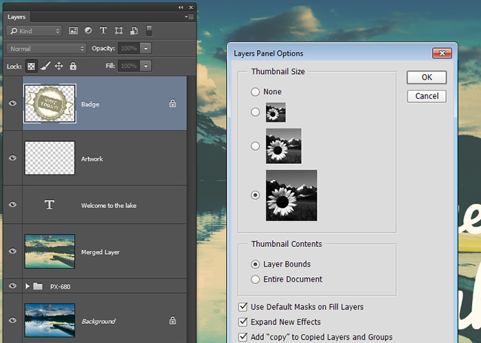 photoshop-awesome-layer-tips-and-tricks-10