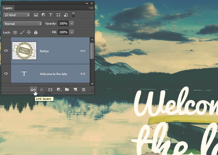 photoshop-awesome-layer-tips-and-tricks-11