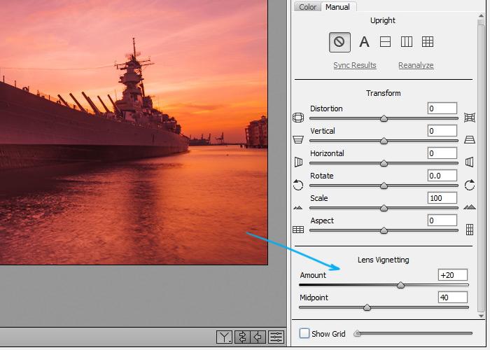 photoshop-fails-at-HDR-08b