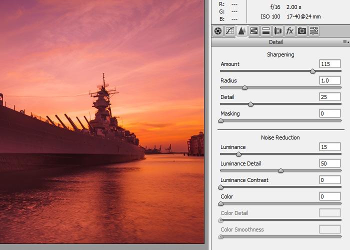 photoshop-fails-at-HDR-08d