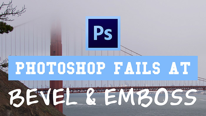 photoshop-fails-at-bevel-and-emboss-05