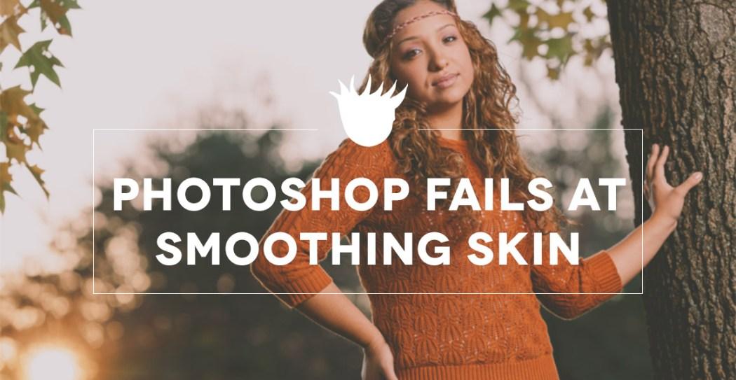 photoshop-fails-at-smoothing-skin-tutvid-header