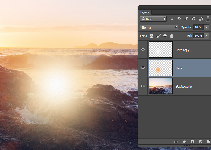 photoshop-the-best-flare-04b