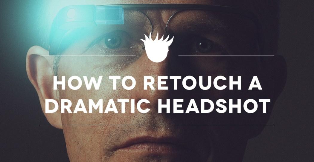 retouch-dramatic-headshot-tutvid-header