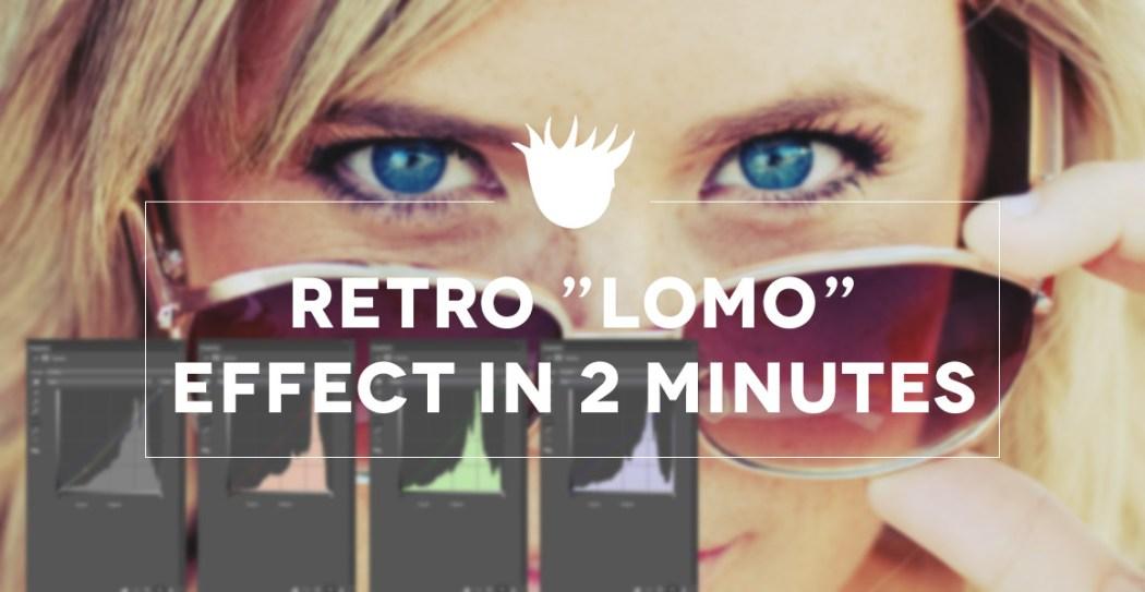 lomography-lomo-effect-curves-tutvidheader
