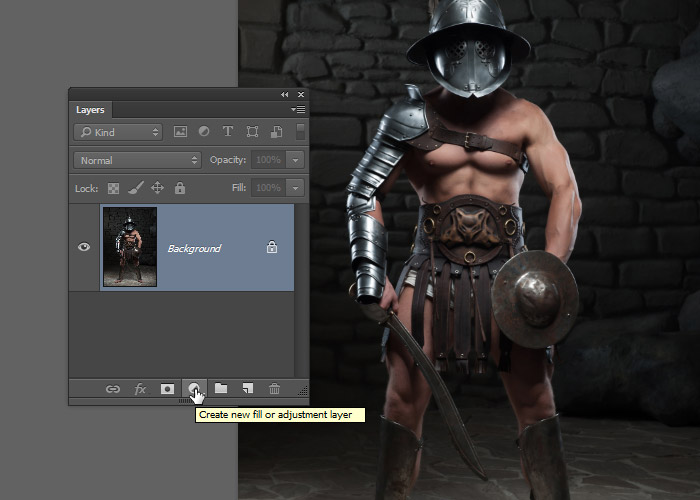 photoshop-fails-at-destructive-editing-04a