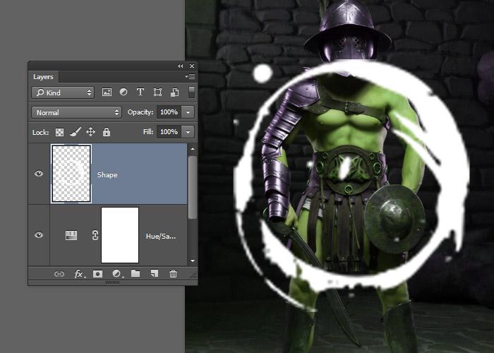 photoshop-fails-at-destructive-editing-05b