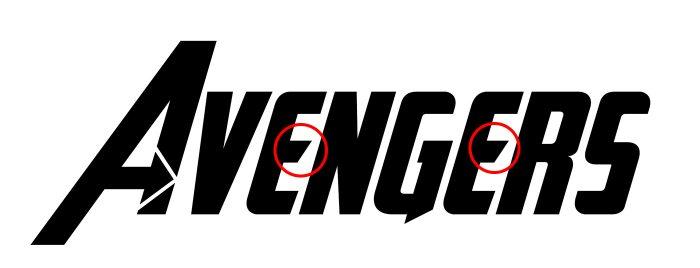 05a-avengers-text-tutorial