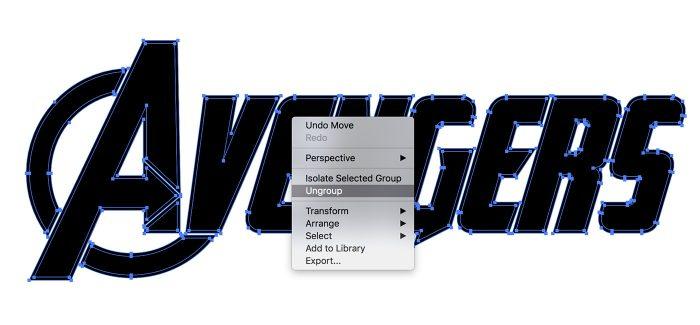 11a-avengers-text-tutorial