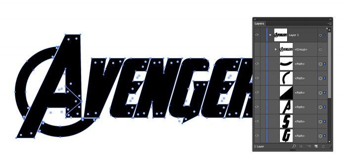 11b-avengers-text-tutorial