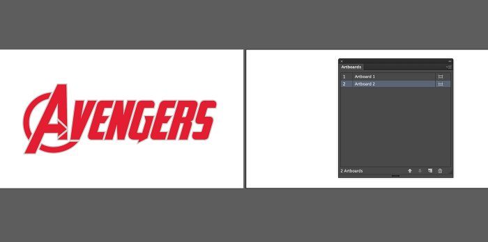 13a-avengers-text-tutorial