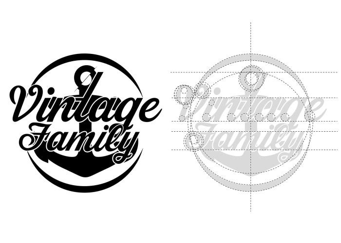 16-vintage-family