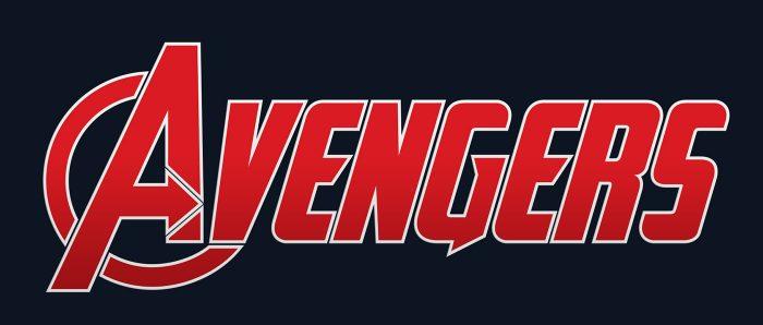 17b-avengers-text-tutorial