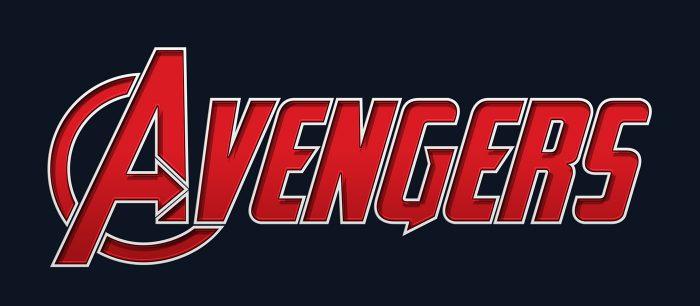 19e-avengers-text-tutorial