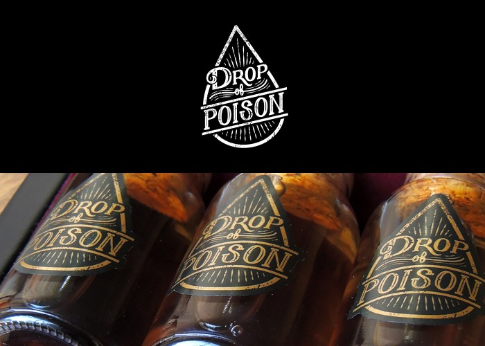 23-drop-of-poison