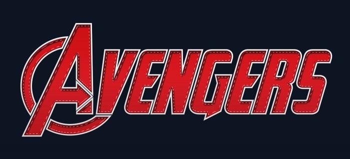 23a-avengers-text-tutorial