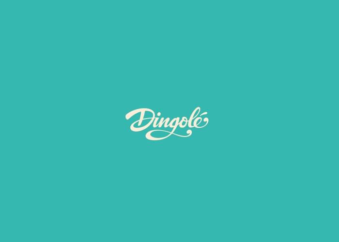 25-dingole