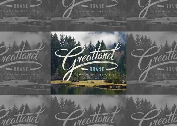 27-greatland