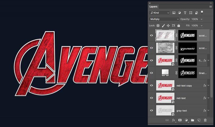 28b-avengers-text-tutorial