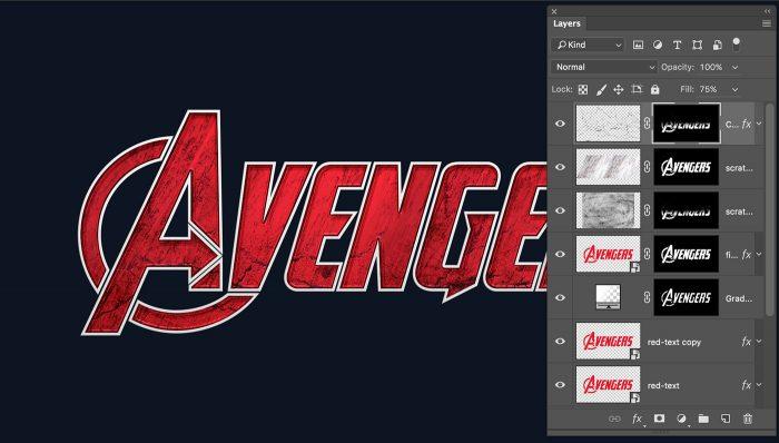 29c-avengers-text-tutorial