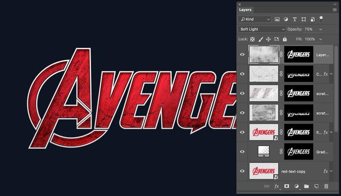 30b-avengers-text-tutorial