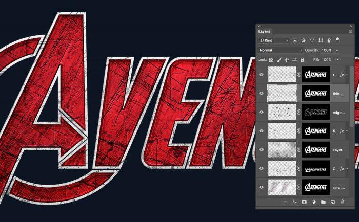 34a-avengers-text-tutorial