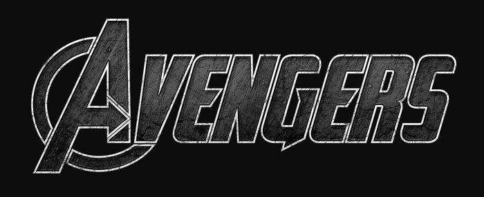38a-avengers-text-tutorial