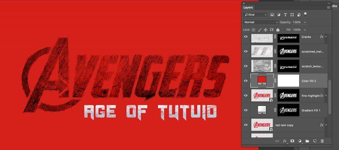 40a-avengers-text-tutorial