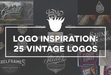 _header-thumb-image-25-wintage-logo-design-inspiration