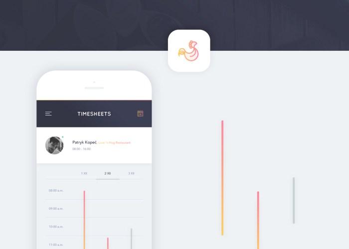 rooster-app-ui-design-inspiration