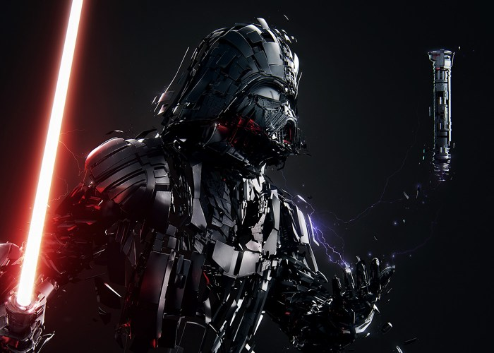 mech-star-wars-characters