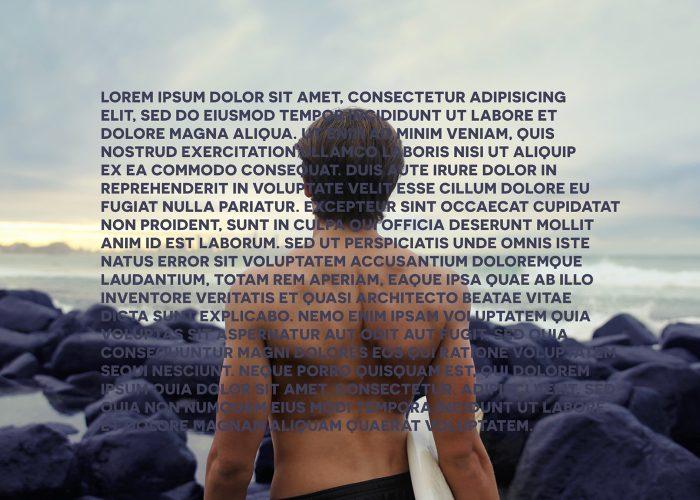 06a-28-hidden-tips-tricks-photoshop
