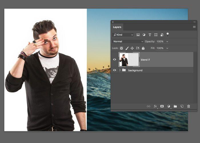 11a-28-hidden-tips-tricks-photoshop