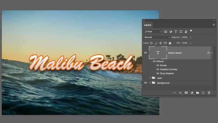 12a-28-hidden-tips-tricks-photoshop