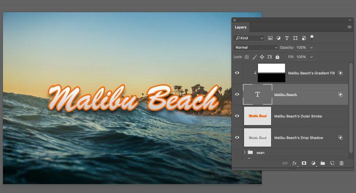 12b-28-hidden-tips-tricks-photoshop
