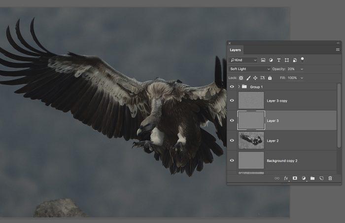 18a-28-hidden-tips-tricks-photoshop