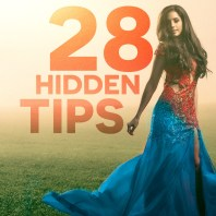 28-hidden-tips-photoshop-thumbnail