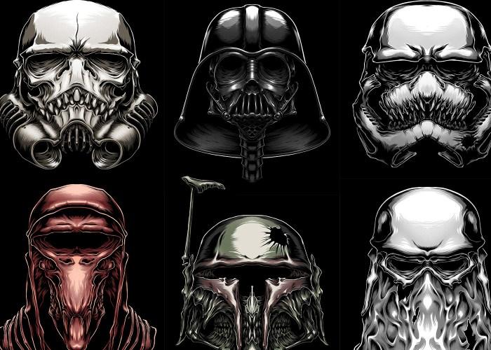death-star-wars-masks