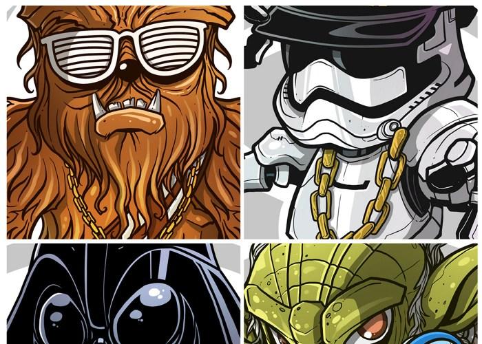 star-wars-swag-wars
