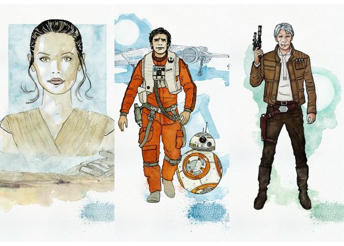 watercolor-star-wars-characters