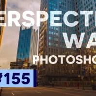 perspective-warp