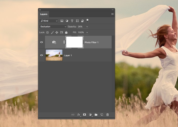retro-effects-photoshop-tutorial-04