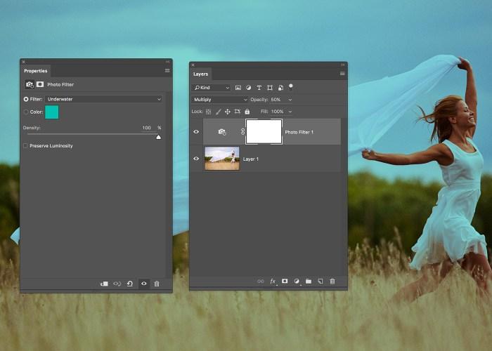 retro-effects-photoshop-tutorial-05