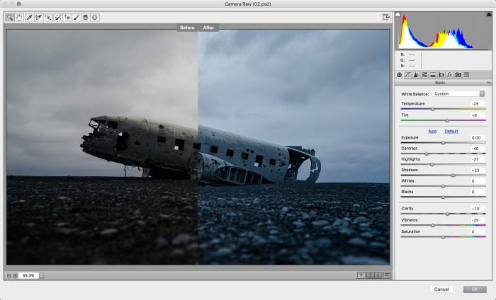 camera-raw-filter-photoshop-07