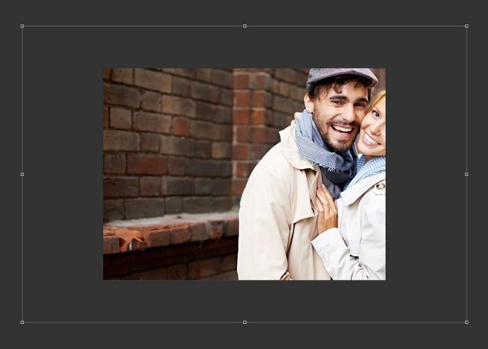 canvas-size-trim-photoshop-tutorial-02