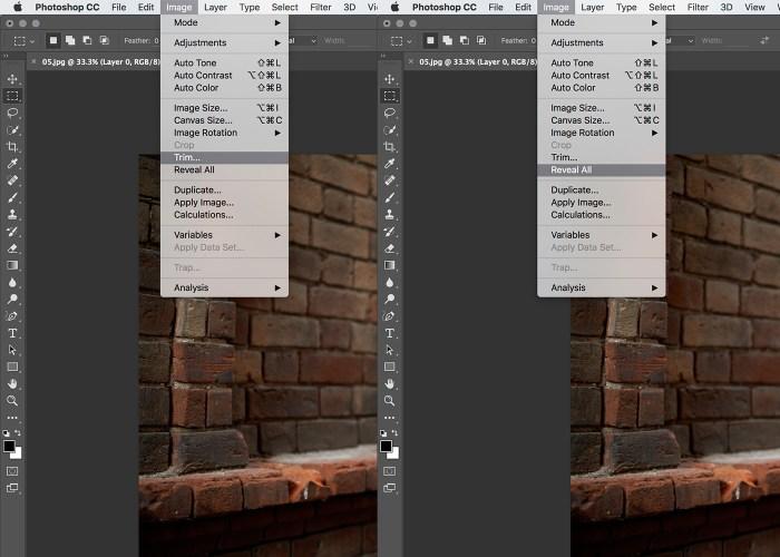 canvas-size-trim-photoshop-tutorial-04