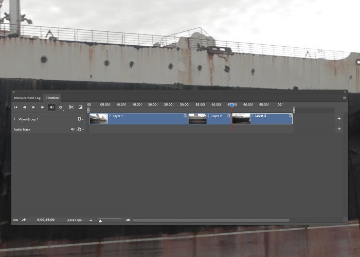 how-to-edit-video-in-photoshop-03a